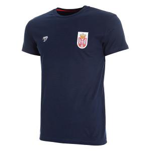 KEEL majica Vaterpolo reprezentacije Srbije 4743NB