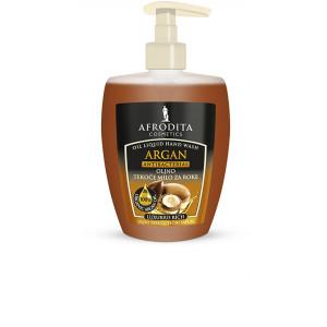 AFRODITA tečni sapun ARGAN 300ml