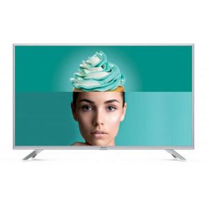 Tesla DLED televizor 32T303SHS Smart