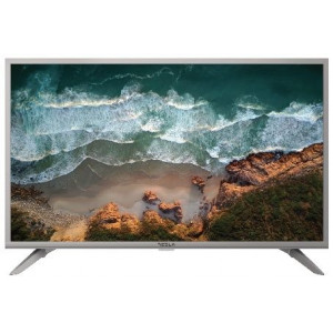 "TESLA Televizor 43T319SF LED TV 43"" Full HD DVB-T2"