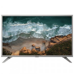 "TESLA Televizor 43T319SFS Smart TV 43"" Full HD DVB-T2"