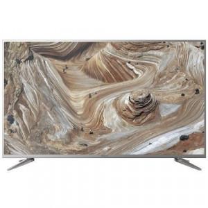 "TESLA Televizor 43T609SUS Smart TV 43"" 4K Ultra HD DVB-T2"