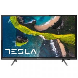 "TESLA Televizor 49S367BFS Smart TV 49"" Full HD DVB-T2"