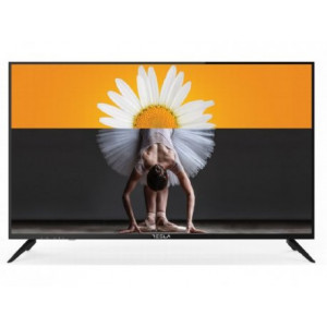 Tesla LED TV 49K309BU