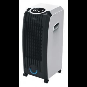 VIVAX rashlađivač vazduha AC-6081