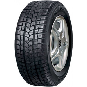 TIGAR 165/70 R14 81T TL WINTER 1 TG