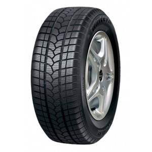 TIGAR 175/55 R15 77T TL WINTER TG