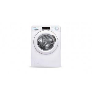 Candy mašina za pranje veša CSO 1275T3\1-S