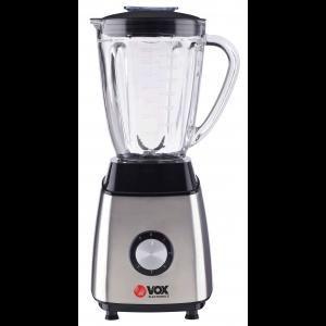 VOX blender TM6105