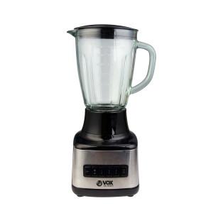 VOX blender TM1056