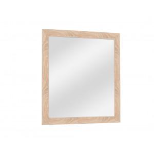 MATIS toaletno ogledalo MONIKA - Hrast