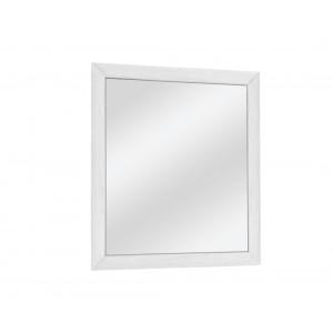MATIS toaletno ogledalo MONIKA - Snežni hrast