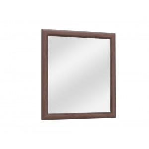 MATIS toaletno ogledalo MONIKA - Tobacco