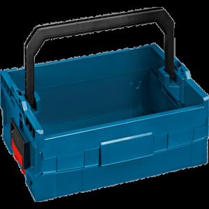 BOSCH kutija LT-BOXX 170 (1600A00222)