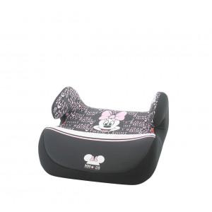 Nania auto sedište Topo comfort Minnie typo 15-36kg 546283