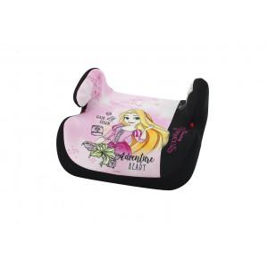 Autosedište Nania Topo Princess 548643