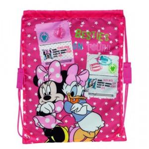Minnie & Daisy torba za sport  2083851