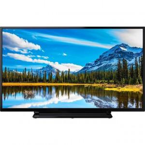 TOSHIBA Televizor 40L1863DG