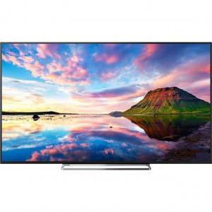 TOSHIBA Televizor 65U5863DG