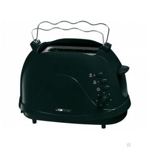CLATRONIC Toster TA 3565 700w Crni
