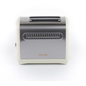 GORENJE toster T 1100 CLI 682719