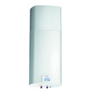 GORENJE toplotna pumpa za sanitarnu vodu TC120Z