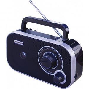 ROADSTAR radio tranzistor RSTRA2235BK