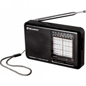 ROADSTAR radio tranzistor RSTRA2989