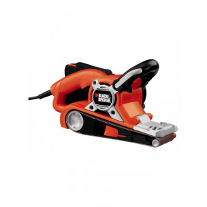 BLACK&DECKER tračna brusilica KA88
