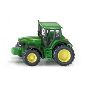 SIKU igračka Traktor John Deere 7530