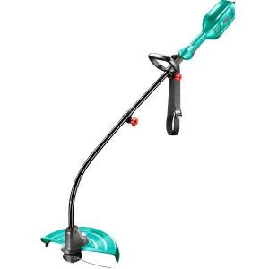 BOSCH električni trimer za travu 600W - ART 35 0600878M00