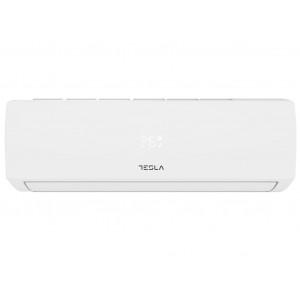 TESLA Klima uređaj inverter TT34EX21-1232IA