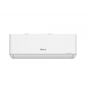 TESLA Klima uređaj inverter TT34TP21-1232IAWUV