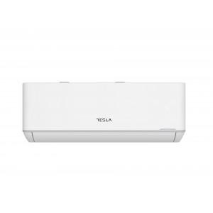 TESLA Klima uređaj inverter TT51TP21-1832IAWUV