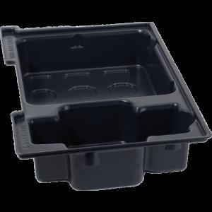 BOSCH uložak za kutije 1600A002V2