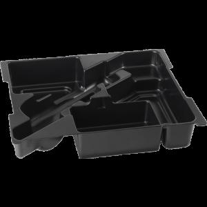 BOSCH uložak za kutije 1600A002VG