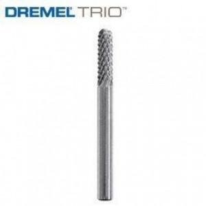 DREMEL trio bit TR562