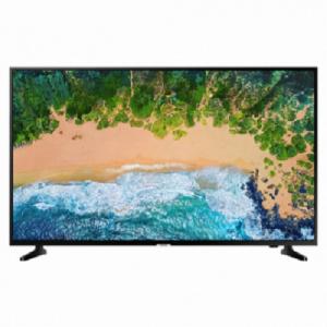 SAMSUNG TV LED UE43NU7092UXXH