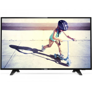 PHILIPS televizor LED Full HD digital LCD TV TVZ01257