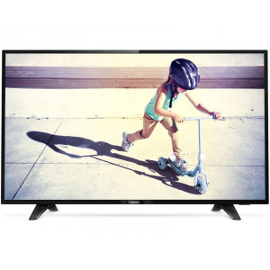 "PHILIPS 49"" 49PFS4132/12 LED Full HD digital LCD TV"