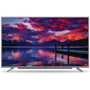 GRUNDIG televizor 40GFS6740 Smart LED TVZ01445