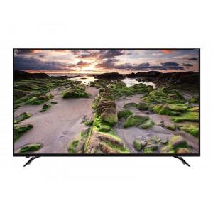 SHARP televizor LC-70UI9362E
