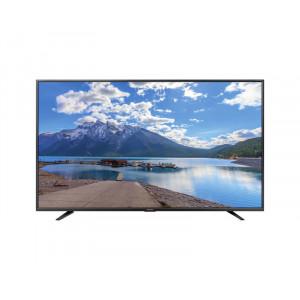 """SHARP televizor 65"""" LC-65UI7552E Smart 4K Ultra HD digital LED"""