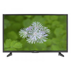 "SHARP televizor 32"" LC-32HI3522E HD ready digital"