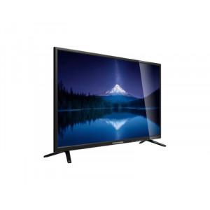 GRUNDIG televizor 43MLE4820BN LED TVZ01725
