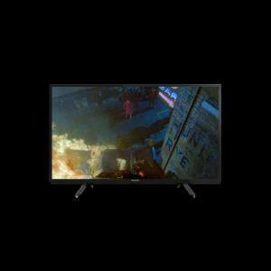 PANASONIC SMART televizor TX-32FS400E