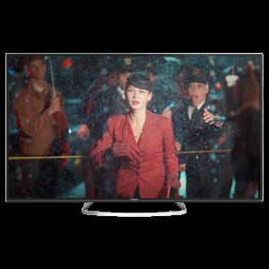 PANASONIC 4K HDR SMART televizor TX-55FX620E