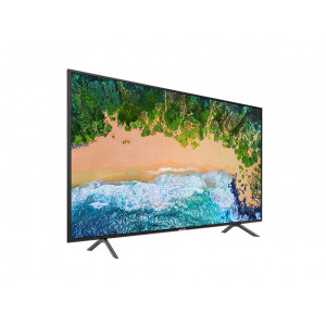 SAMSUNG smart televizor UE40NU7192
