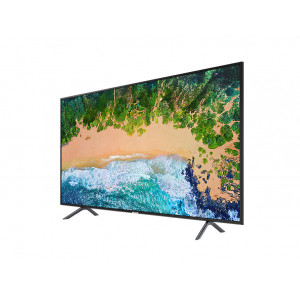 SAMSUNG televizor 65NU7172\UHD\Smart\WiFi\PurColor\8bit panel\Quad Core processor\2Ch 20W audio\DVB-T2/C/S2