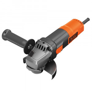 Black&Decker Ugaona brusilica BEG220